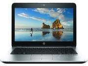【顺丰包邮】惠普 EliteBook 725 G3(A8-8600B/4GB/128GB+500GB)