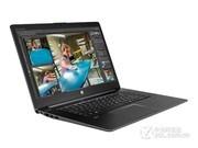HP ZBook Studio G3(V8N22PA)