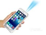 美高 G6(Iphone专用)