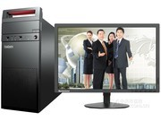 联想ThinkCentre E79(10D2A00ECD)