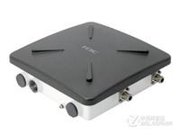 H3C WA4320X上海5800元