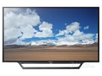 索尼(sony)KD-55X9000E电视(55英寸 4K 安卓 HDR) 京东官方旗舰店7099元