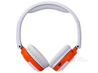 我听RFB-941耳麦 (头戴式 蓝牙 无线 音乐 运动) 苏宁易购399元