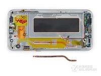 三星GALAXY S7(G9300/全网通)专业拆机1