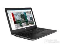 HP ZBook 17 G3(W2P63PA)【官方授权*专卖旗舰店】 免费上门安装,低价咨询田经理:13146530006