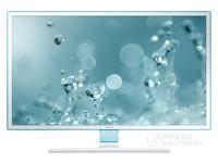 三星显示器32英寸高清液晶电脑显示器S32E360F护眼不闪屏网咖屏27