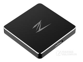 朗科Z2(128GB)