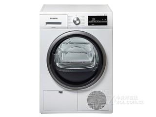 西门子WT46G4000W