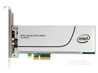 Intel 750 PCle(800GB)