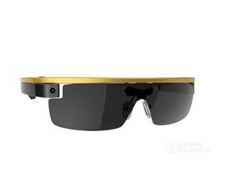 看见SeeUGlass智能眼镜