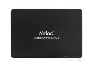 朗科越影N650S(128GB)