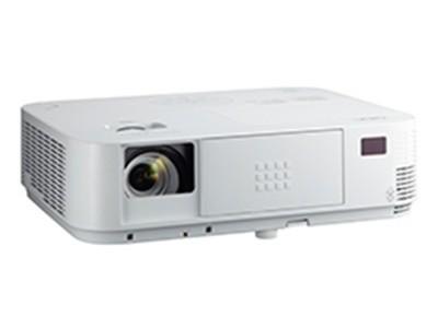 NEC M323H+