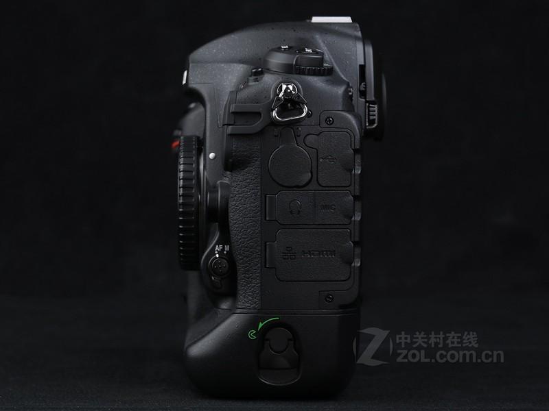 尼康D5(单机)