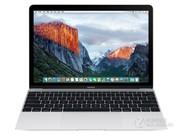 苹果 MacBook(MLHC2CH/A)