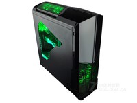 名龙堂甲龙C40x i7 6700/GTX960 台式电脑主机 DIY游戏组装整机VR