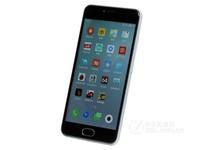 魅族(meizu)魅蓝3手机(2GB RAM+16GB ROM 金色) 京东778元