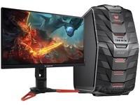 宏碁Acer Predator G6台式电脑太原热卖