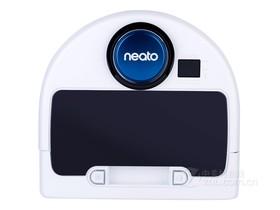 Neato BV-D7500