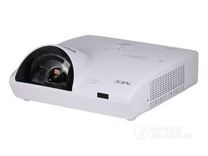 NEC CM4150X