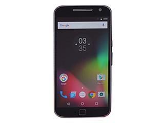 Moto G4 Plus(高配版/移动4G)