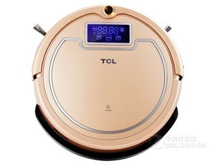 TCL S1