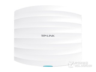 TP-LINK TL-AP902C-PoE