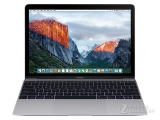 苹果MacBook(MLH72CH/A)