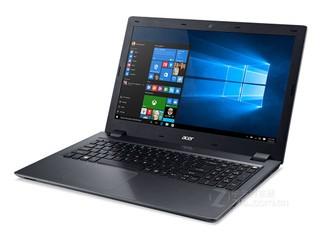 Acer V5-591G-53QR