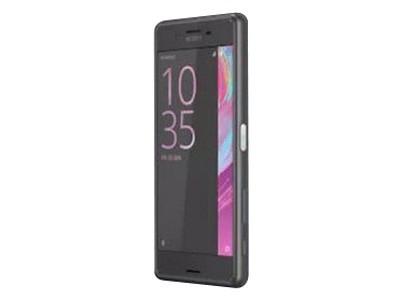 索尼 Xperia X Premium(移动4G)