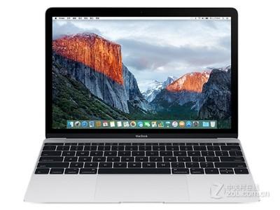 苹果macbook pro闪存多大够用?