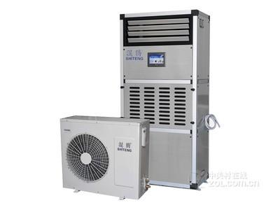 湿腾 HST-26机房恒温恒湿空调/华北区授权经销商,免费送货上门含安装,湿腾空调低价促销