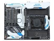 技嘉 GA-X99-Designare EX(rev.1.0)