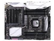 华硕 X99-DELUXE II