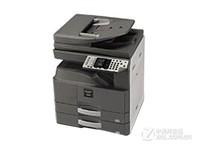 办公设备打印夏普 S201N复印机贵州出售
