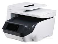 惠普商用一体机代理HP 8720上海2439元