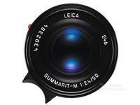 沈阳徕卡 Summarit-M 50mm f/2.4 10816