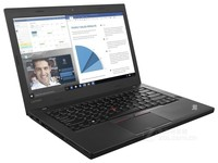 ThinkPadT460P笔电(4G 500GB 14英寸 i5) 苏宁易购7999元(赠品)