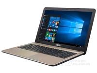 华硕 X540LJ笔记本电脑安徽2699元