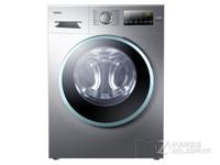 海尔EG8012B39SU1洗衣机兰州售价2699元
