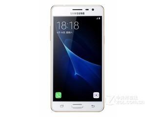 三星GALAXY J3 Pro(J3110/双4G)
