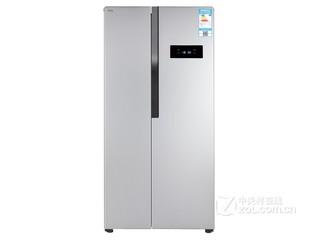 TCL BCD-430WEZ50