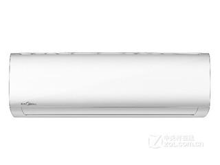 美的KFR-50GW/BP2DN1Y-PC400(B3)