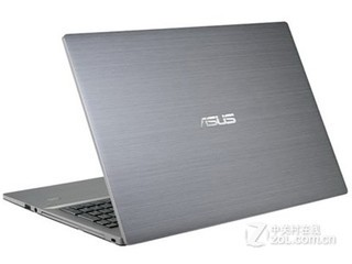 华硕PRO453UJ6200(4GB/500GB/2G独显)