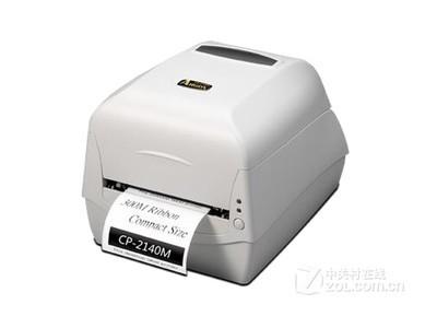 立象 CP-2140M