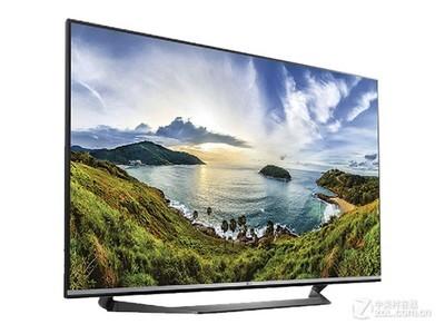 LG 65UX340C  液晶电视