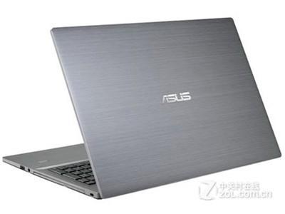 华硕 PRO453UJ6200(4GB/500GB/2G独显)