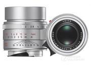 徕卡 APO Summicron-M 50mm f/2 ASPH银色版