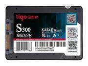 金泰克 S300 SATA3(960GB)