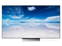 索尼(sony)KD-55X9000E电视(55英寸 4K 安卓 HDR) 京东6788元(赠品)