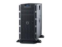 戴尔PowerEdge T430 塔式服务器太原促